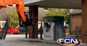 stolen-forklift-robs-atm-machine